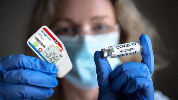 tempmate-M2-Vaccine.jpg